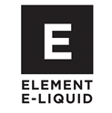 Element E Liquid (Shortfills)