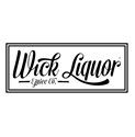 Wick Liquor E Liquid