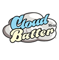 Cloud Batter E Liquids