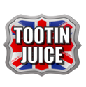 Tooting Juice Nic Shot