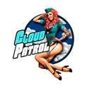 Cloud Patrol E Liquids