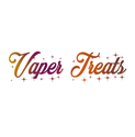 Vaper Treats E Liquid
