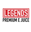 Legends E Juice