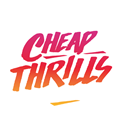 Cheap Thrills E Liquids