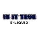 Is It True E Liquids