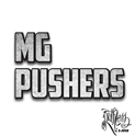 MG Pushers by Ruthless