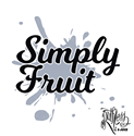 Simply Fruit E Liquid