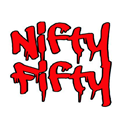 Nifty Fifty E Liquids