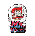 Mr Wicks E Liquid
