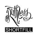 Ruthless E Liquid 50ml & 100ml Shortfill
