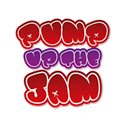 Pump Up The Jam E Liquids