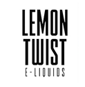 Lemon Twist E Liquids
