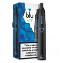 Blu Vaping Devices