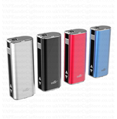 eLeaf iStick 20w Variable Wattage VV VW Battery Box Mod