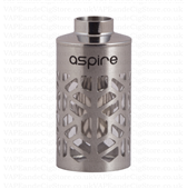 Aspire Nautilus Mini Hollowed Out Sleeve