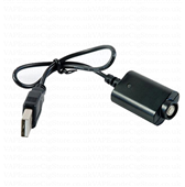 USB Lead Charger