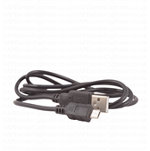 USB Micro Lead Charger