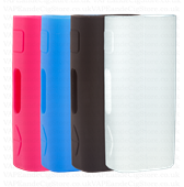 Silicone Case For Istick 20w And 30w