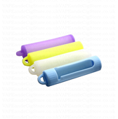 Silicone 18650 Battery Protector
