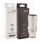 Herakles Replacement Coils By Sense