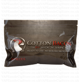 Cotton Bacon Organic Cotton