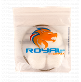 Royal Wire By DRYX Advanced Vaper Wire