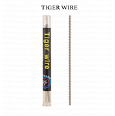 Tiger Kanthal Wire (Pack #22)