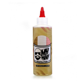 My Man By One Hit Wonder E Liquids Nic Shot (180ml Bottles)