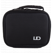 Youde Vapor Pocket Bag By UD