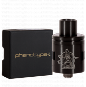 Phenotype L RDA Genuine By Aria