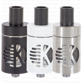 Kangertech CL Tank 2ml Sub Ohm Clearomizer
