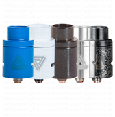 Limitless Mods RDA