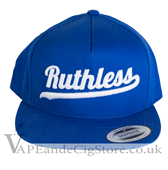 Ruthless Caps and Snapbacks