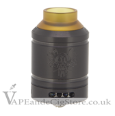 Sherman RDA 28mm by Asylum Mods