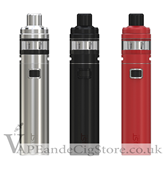 Eleaf Next Gen 3000Mah (TPD Version)