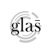Glazed By Glas E Liquids Nic Shot (100ml Bottle)