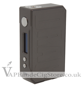 Voodoo Drag 157W TC Gene Chip Box Mod