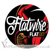 Flat Sixty Ni60 By Flatwire UK