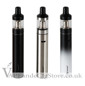 Exceed Kit by Joyetech
