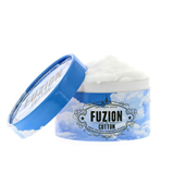Fuzion Organic Cotton