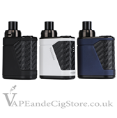 Pocket Box Starter by Innokin