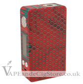 Atlas 200w Box Mod by Innokin