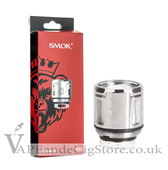 TFV12 Baby Prince Replacement Coils