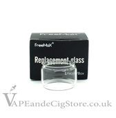 Freemax Mesh Pro 6ml Replacement Glass