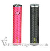 Aspire K3 Battery (Only)