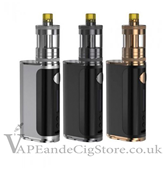 Aspire Nautilus GT Full Kit