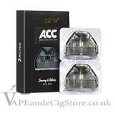 AVP Aspire Replacement Coils