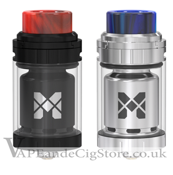 Mesh RTA by Vandy Vape