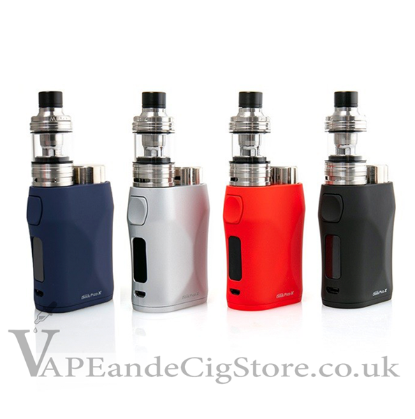 Pico X Starter Kit Kit by Eleaf