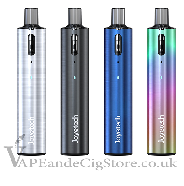 EGO Pod Kit by Joyetech